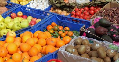 Mallorcas Märkte